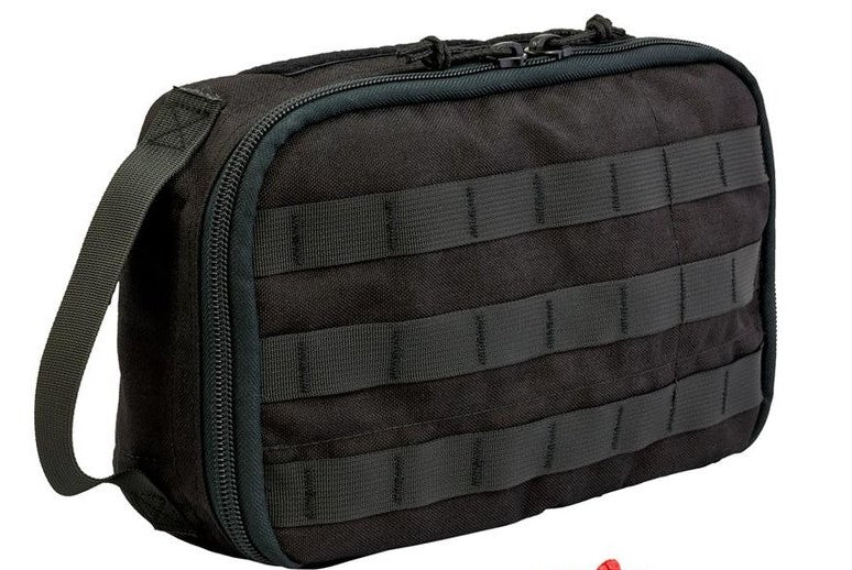 TACMED™ WARM ZONE KIT