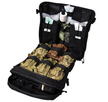 TACMED™ R-AID® - Stocked Kit (SOF-T)
