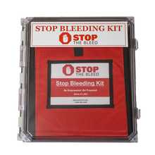 CELOX Mass Casualties Stop-The-Bleed Kits (CAT TQ)
