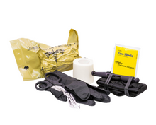 * TACMED™ Downed Officer Kit (SOF-T)