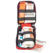 NORTH AMERICAN RESCUE Stop-The-Bleed Kit (CAT-TQ) On Sale $86.40