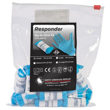NITRILE GLOVE KITS $16.99