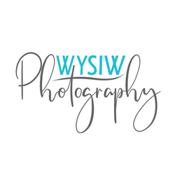 WYSIW Photography