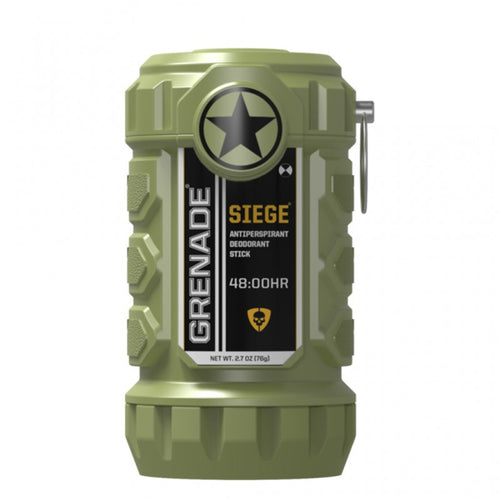 GRENADE [RECON] ANTIPERSPIRANT MK4 - Coming Soon!