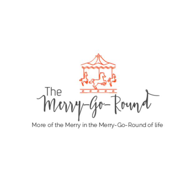 themerrygoround.com.au - July 2019