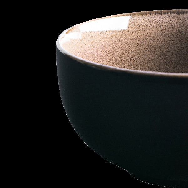 CANYON Small Bowl