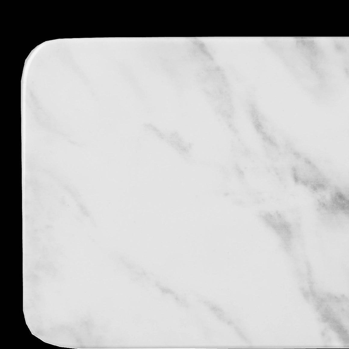 Marble China Tile - Rectangle