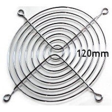 120 mm Fan Guard