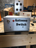 Antenna Switch