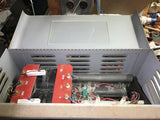 Used Power Supply 3600 to 4000 volts 1 amp