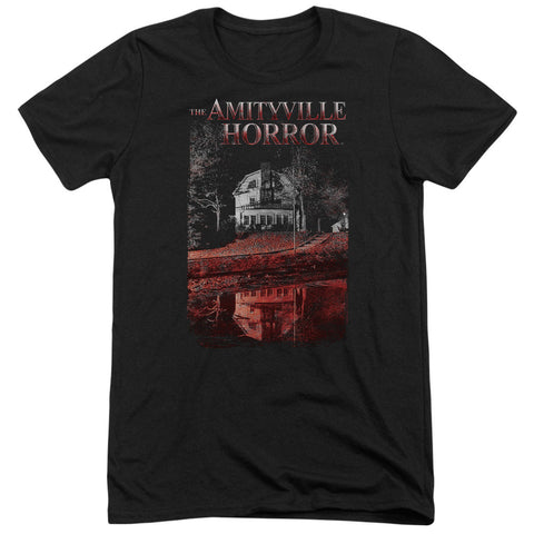 AMITYVILLE HORROR/COLD BLOOD