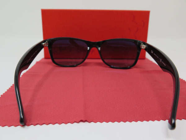 Ray Ban June 2018 Polarized Mickey Sunglasses IN STOCK