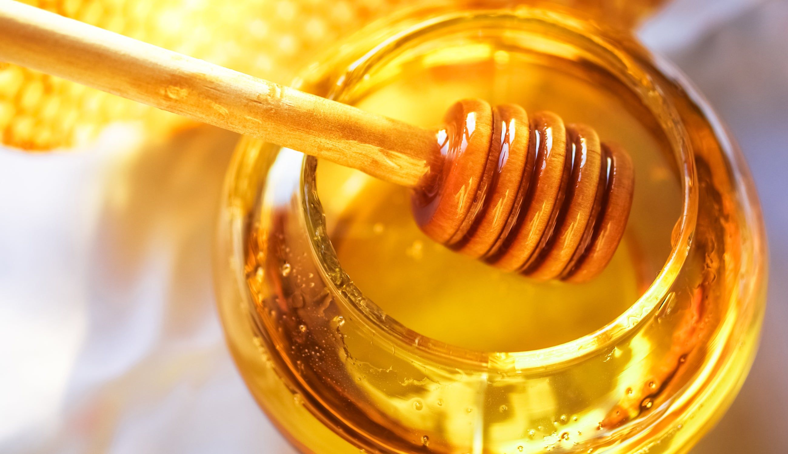 Honey-Main