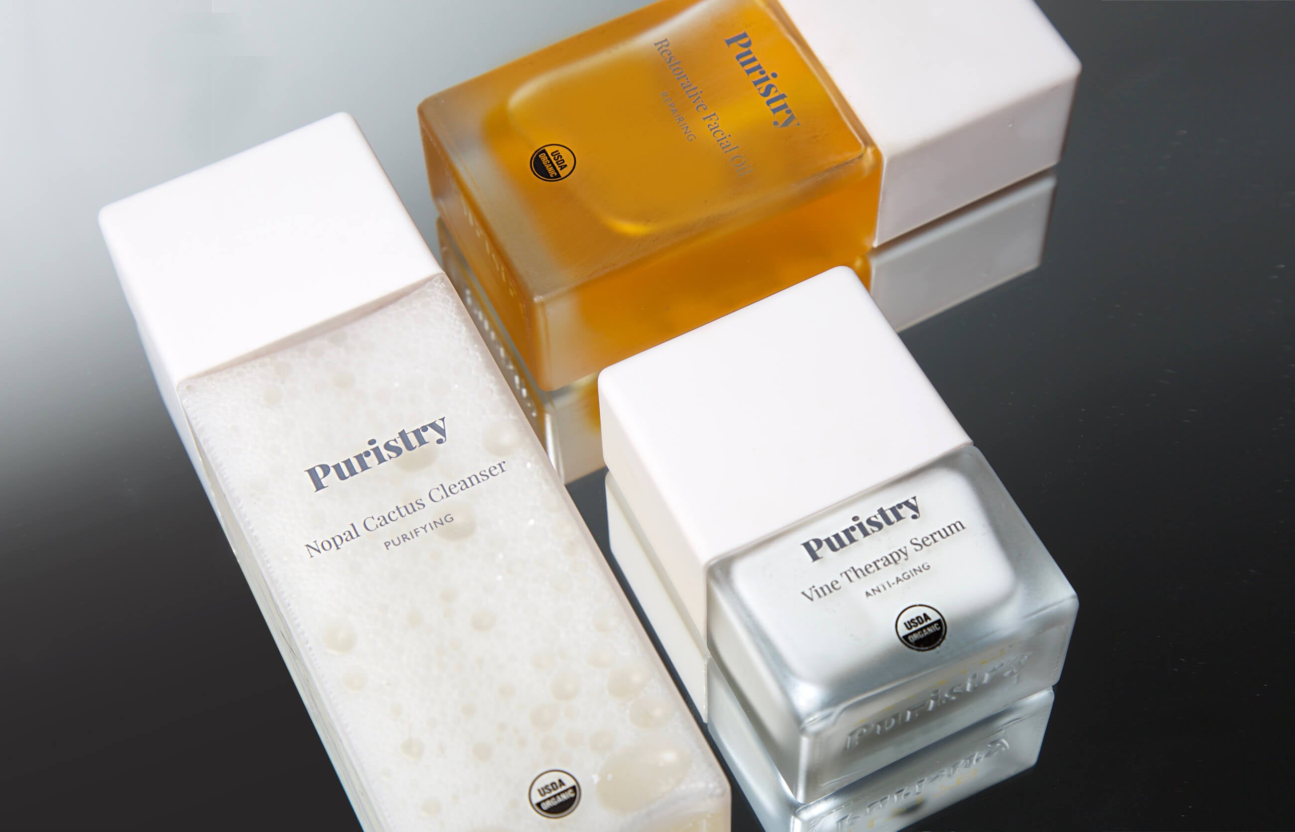 Puristiry Product