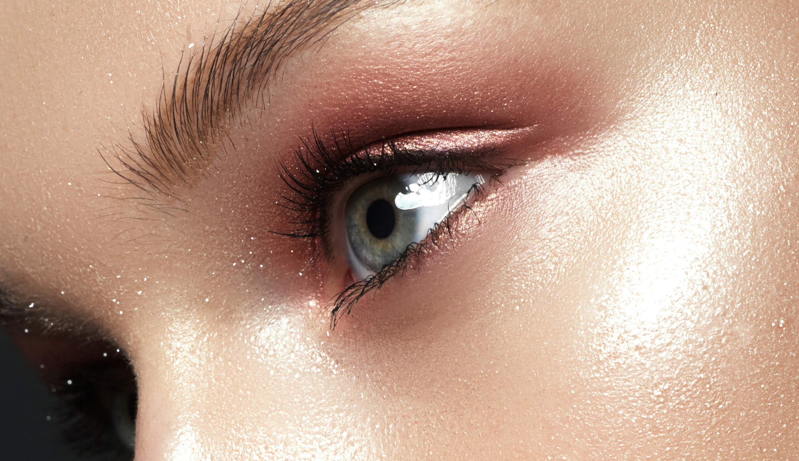 Summer Eye Makeup Trends To Try 100 Pure