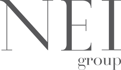 NEI Group