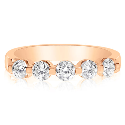 i t img band rings ideal wedding now diamond cut stone don do ct diamonds engagement set bands
