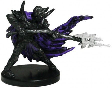 Ardathanatus #40 Shattered Star Singles Pathfinder Battles