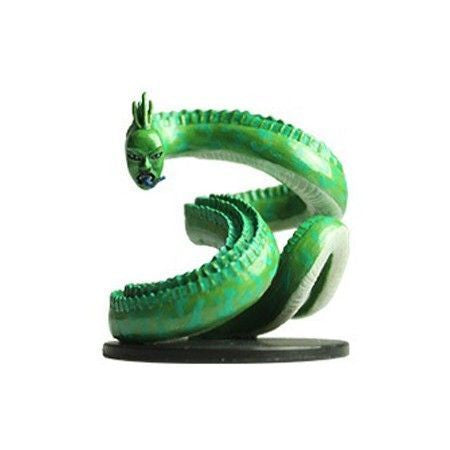 Aquatic Naga #37 Skull & Shackles Singles Pathfinder Battles