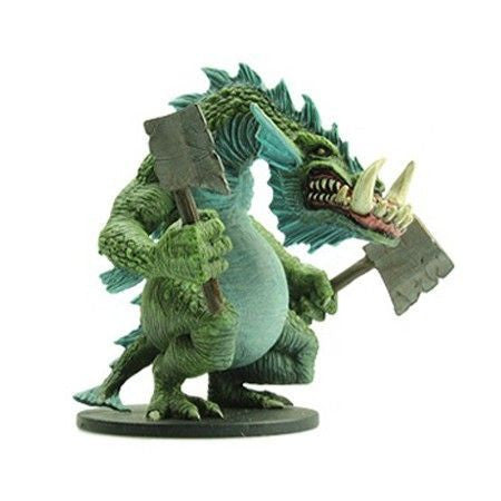 Sea Troll #35 Skull & Shackles Singles Pathfinder Battles