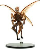 Locust Demon #30 Wrath of the Righteous Singles Pathfinder Battles