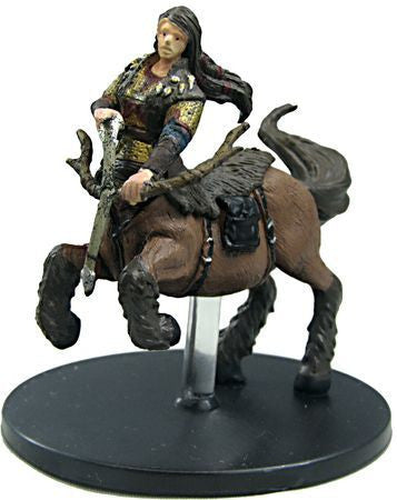 Centaur Archer #29 Reign of Winter Pathfinder Battles
