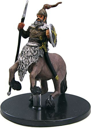 Centaur Scout #28 Reign of Winter Pathfinder Battles