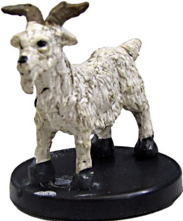 Goat #04 Reign of Winter Pathfinder Battles