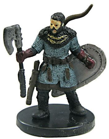 Ratibor the Bold #23 Reign of Winter Pathfinder Battles