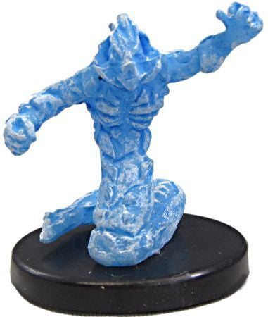 Small Ice Elemental #07 Reign of Winter Pathfinder Battles