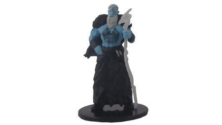 Frost Giant Ice Mage #28 Rusty Dragon Inn Pathfinder Battles