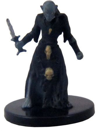 Ghoul Cultist #02 Rusty Dragon Inn Pathfinder Battles