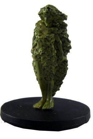 Dryad #11/45 D&D Icons of the Realms: Monster Menagerie