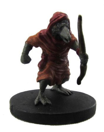 Kenku (Bow) #11/45 D&D Icons of the Realms: Storm King's Thunder