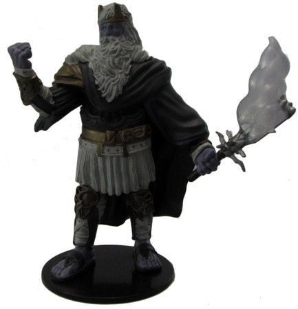 King Hekaton #41/45 D&D Icons of the Realms: Storm King's Thunder