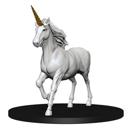 Unicorn #30 Deadly Foes Pathfinder Battles