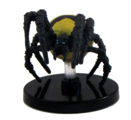 Giant Spider #03 Crown of Fangs Pathfinder Battles