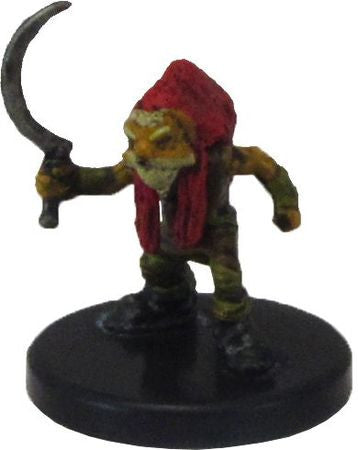 Redcap #1/45 Icons of the Realms: Tomb of Annihilation