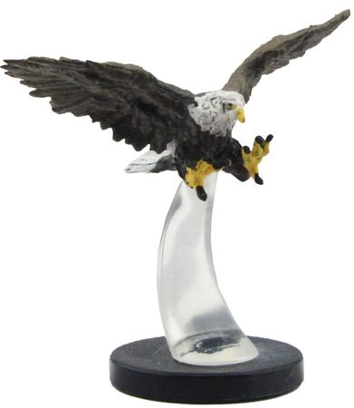 Eagle #14 Jungle of Despair Pathfinder Battles