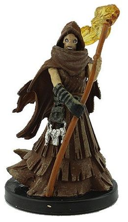 Merrenoloth #10/45 D&D Icons of the Realms: Baldur's Gate Descent Into Avernus