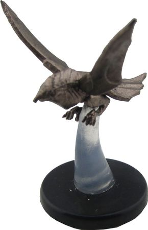 Anvilwrought Raptor #4 D&D Icons of the Realms: Mythic Odysseys of Theros