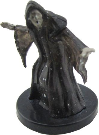 Night Hag #9 D&D Icons of the Realms: Mythic Odysseys of Theros