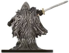 Dread Wraith #29 Night Below D&D Miniatures