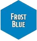 Nolzur's Marvelous Pigments - Frost Blue