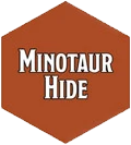Nolzur's Marvelous Pigments - Minotaur Hide