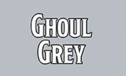 Nolzur's Marvelous Pigments - Ghoul Grey