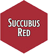 Nolzur's Marvelous Pigments - Succubus Red