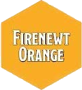 Nolzur's Marvelous Pigments - Firenewt Orange
