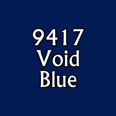 MSP: Void Blue