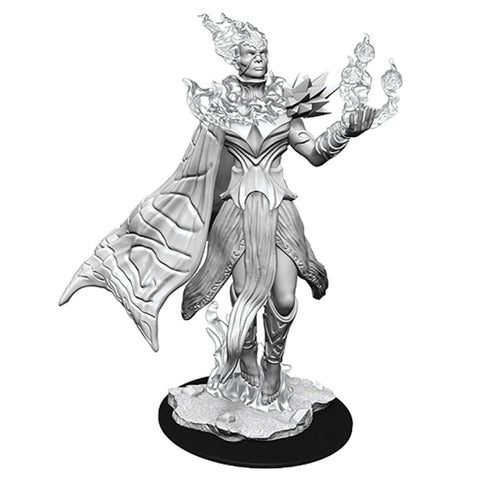 Dungeons & Dragons: Nolzur's Marvelous Unpainted Miniatures: Cloud Giant